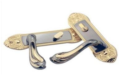 光明保险箱柜开锁多少钱-开保险柜锁价格电话