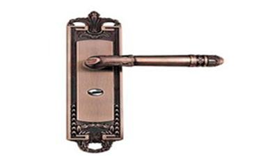 阳山保险柜换锁价格多少-换锁芯步骤教程