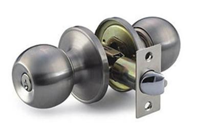常平门锁了怎么开开锁技巧-被锁在门外了如何开锁