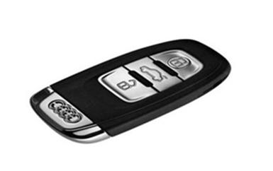 黄江指纹锁维修服务视频教程-费用高吗?