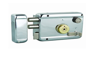 广宁没带钥匙怎么开锁-开防盗门锁多少钱-开锁价目表
