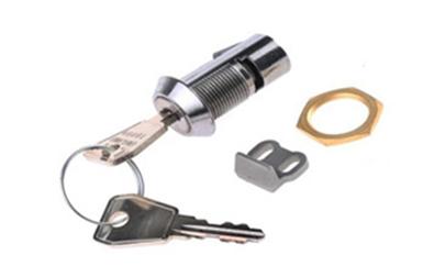 东源普通门锁怎么撬开-暴力撬锁最简单的方法