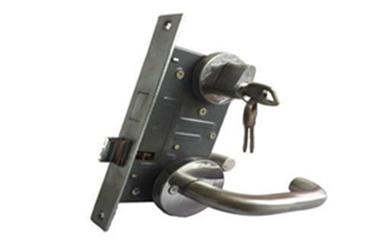连山忘带钥匙开锁小窍门-叫人开锁一般需要多少钱