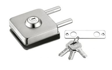 望德堂防盗门开锁多少钱一次正常-开锁后还能用吗