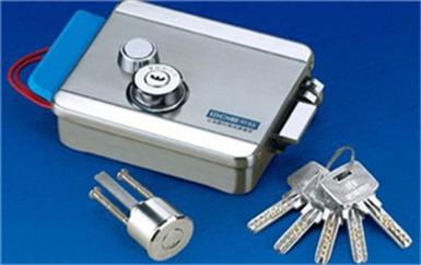 南朗新房子换锁还是换锁芯-一般换锁芯普通的多少钱