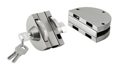 东坑怎么开防盗门锁用铁丝最简单的方法-专用万能工具钥匙