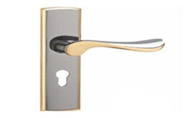 清远如何开锁反锁室内防盗门-开锁简单技巧