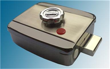 信宜保险箱柜维修公司电话联系方式-维修售后