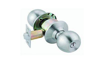 麻章老式门锁怎么换新锁-开防盗门锁多少钱