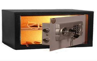 麻章普通的门小挂锁自己怎么开锁-打开服务电话