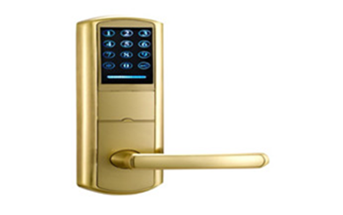 塘厦附近修锁的师傅电话是多少-上门开锁电话