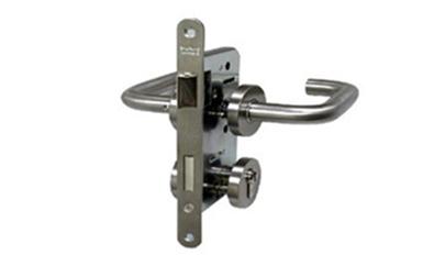 平远修锁换锁要多少钱-怎么修上门服务电话号码