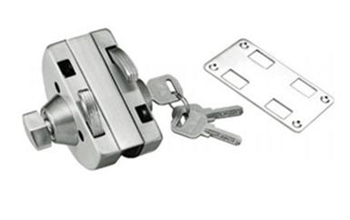 光明保险箱柜找人开锁多少钱一次-电话上门服务公司电话