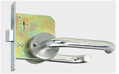 连平万能开锁方法开门锁新技巧10秒开锁