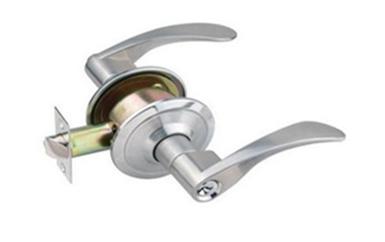 厚街保险箱柜怎么开锁换锁图解-开锁顺序