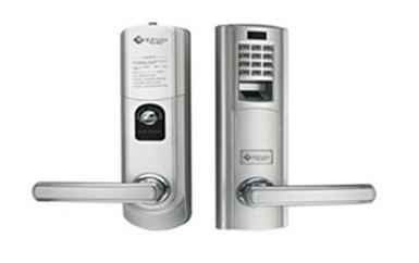 塘厦保险柜换锁价格多少-换锁芯步骤教程