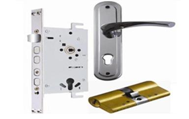 桥头附近开锁换锁芯电话号码-换锁芯一般多少钱