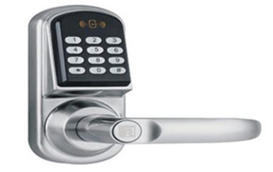 万江防盗门换锁体通用吗-换个普通门锁要多少钱