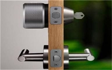 源城防盗门锁芯有几种规格-可以只换锁芯不换锁吗