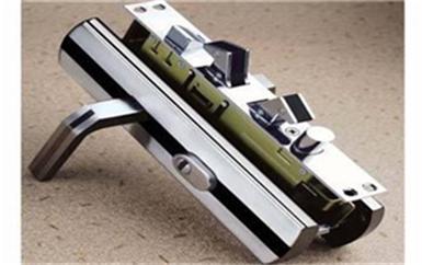 阳西保险柜换锁价格多少-换锁芯步骤教程