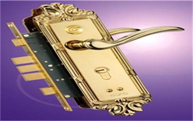 南朗保险柜开锁步骤图解有钥匙有密码-开锁公司电话