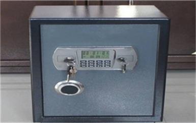 广州附近有没有上门更换锁芯的大概多少钱-电话多少