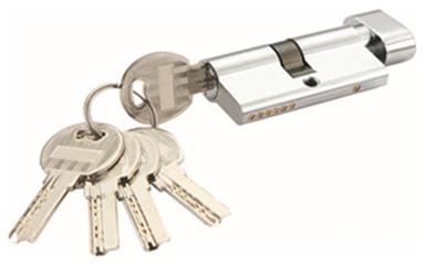 鼎湖换个普通门锁要多少钱-上门开锁电话号码