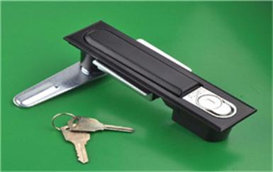 火炬附近修锁店换锁芯配钥匙上门服务-电话号码