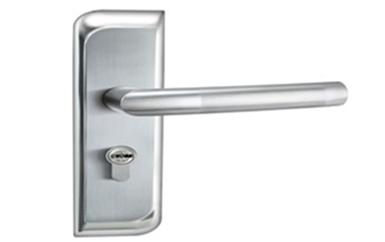 茂南不用钥匙怎么开防盗门-开锁多少钱一次