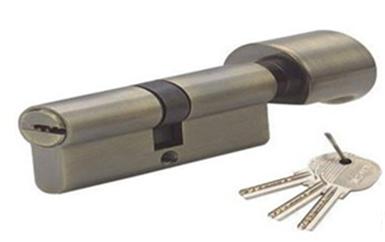 麻章钥匙锁在屋里了-怎样可以开防盗门锁-开防盗门锁需要提供什么
