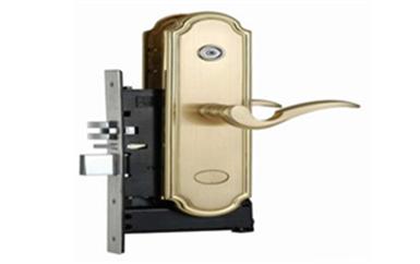 郁南钥匙拧得动但门打不开-暴力撬锁最简单的方法
