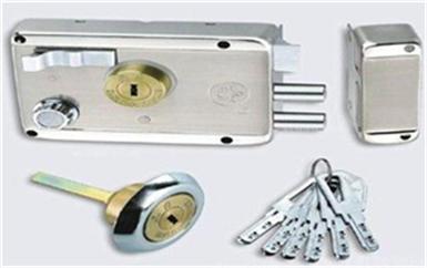 源城不用钥匙怎么开防盗门-开锁多少钱一次