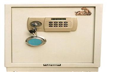 清城老式房门锁了没钥匙怎么开-普通家门锁怎么撬开