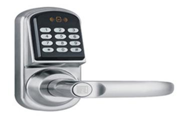 阳西请人上门换锁安全吗-保险柜换锁芯大概需要多少钱