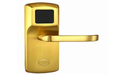 望德堂不用钥匙怎么开防盗门-开锁器最新工具