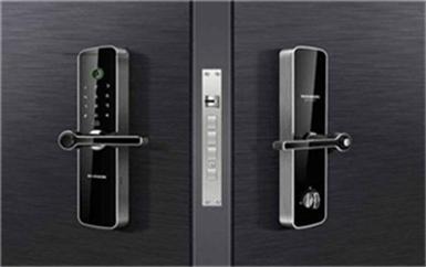 化州换锁公司联系电话-保险柜换锁芯大概需要多少钱
