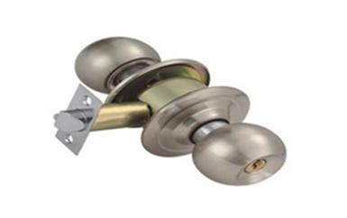 茂南钥匙锁在屋里了-怎样可以开防盗门锁-开防盗门锁需要提供什么