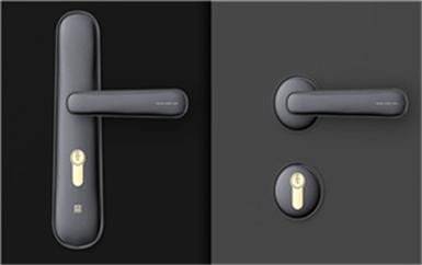 中西忘带钥匙开锁小窍门-上门开锁小技巧10秒开锁