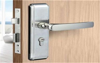 光明换锁公司联系电话-保险柜换锁芯大概需要多少钱