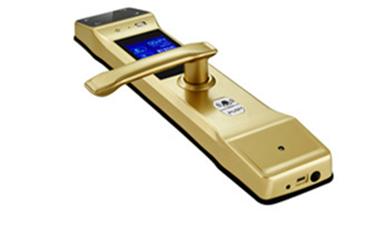 梅县附近修锁换锁配钥匙的地方地址-上门服务电话多少