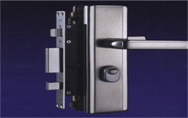 五华找人开个锁要多少钱-万能钥匙开锁方法