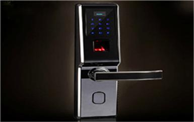 宝安不用钥匙怎么开防盗门-开锁器最新工具