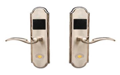 平远门从外面反锁了怎么打开-开防盗门锁的万能工具钥匙