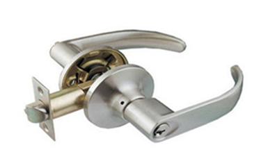 望德堂防盗门反锁了开锁技巧-开锁器最新工具