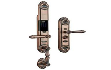 梅县附近修锁换锁芯配钥匙店-24小时上门服务-电话号码