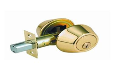 南城没带钥匙怎么开锁-老式门锁怎么撬开